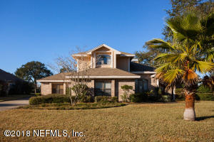 Photo of 5019 Rivebrook Ct, Jacksonville, Fl 32277 - MLS# 920383