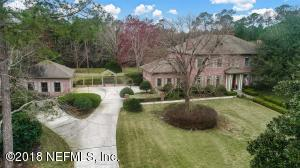 Photo of 7820 James Island, Jacksonville, Fl 32256 - MLS# 916586