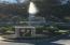 5263 BENTPINE COVE RD, JACKSONVILLE, FL 32224