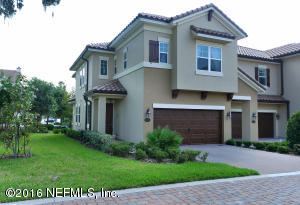 Photo of 5033 Paradise Pond Ln, Jacksonville, Fl 32207 - MLS# 921033