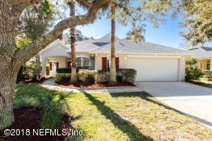 Photo of 664 Lake Stone Cir, Ponte Vedra Beach, Fl 32082 - MLS# 920598