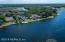 1050 SHIPWATCH DR E, JACKSONVILLE, FL 32225