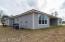 86 LORIJANE LN, ST JOHNS, FL 32259