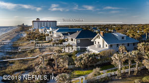 Photo of 291 Beach Ave, Atlantic Beach, Fl 32233 - MLS# 919201