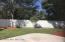 4732 GODWIN AVE, JACKSONVILLE, FL 32210