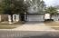 3914 LEATHERWOOD DR, ORANGE PARK, FL 32065