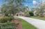 154 CALLE NORTE, ST AUGUSTINE, FL 32095