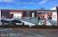 919 ST JOHNS AVE, PALATKA, FL 32177