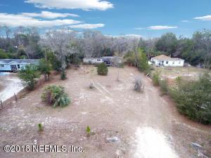 537  Dennis Orange Park, FL 32065