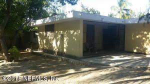 Photo of 15 Rue Herard, Delmas 33, Port-au-prince, N/ Ht6122 - MLS# 920746