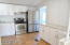 2110 OLD TYME AVE, ST AUGUSTINE, FL 32084