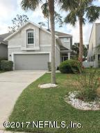 663 SELVA LAKES CIR, ATLANTIC BEACH, FL 32233