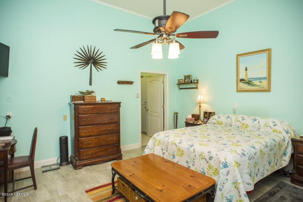 9174 AUGUST, ST AUGUSTINE, FLORIDA 32080, 3 Bedrooms Bedrooms, ,3 BathroomsBathrooms,Residential - single family,For sale,AUGUST,920790