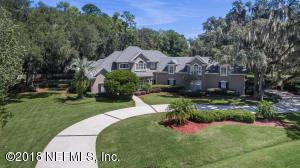 Photo of 12893 Bay Plantation Dr, Jacksonville, Fl 32223 - MLS# 920812