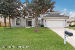1523 ASHLEE BRANCH WAY, ST JOHNS, FL 32259