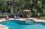 12893 BAY PLANTATION DR, JACKSONVILLE, FL 32223