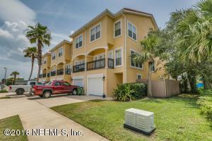 1330 2ND ST S, F, JACKSONVILLE BEACH, FL 32250
