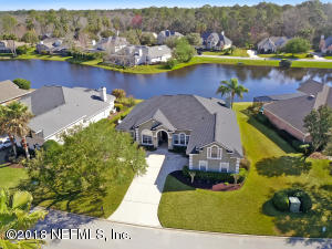Photo of 396 S Mill View Way, Ponte Vedra Beach, Fl 32082 - MLS# 921375