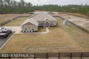 Photo of 15252 Forest Trail Rd, Jacksonville, Fl 32234 - MLS# 921011