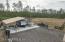 15252 FOREST TRAIL RD, JACKSONVILLE, FL 32234