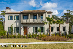 Photo of 359 Wilderness Ridge Dr, Ponte Vedra, Fl 32081 - MLS# 875779