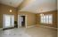 828 CHANTERELLE WAY, JACKSONVILLE, FL 32259