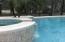 2176 SALT MYRTLE LN, FLEMING ISLAND, FL 32003