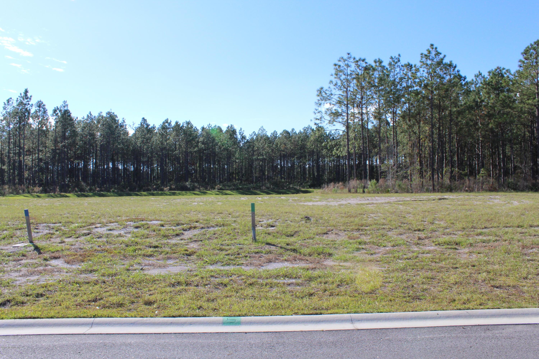 348 WILDERNESS RIDGE, PONTE VEDRA, FLORIDA 32081, ,Vacant land,For sale,WILDERNESS RIDGE,920893