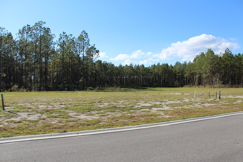 370 WILDERNESS RIDGE, PONTE VEDRA, FLORIDA 32081, ,Vacant land,For sale,WILDERNESS RIDGE,920896