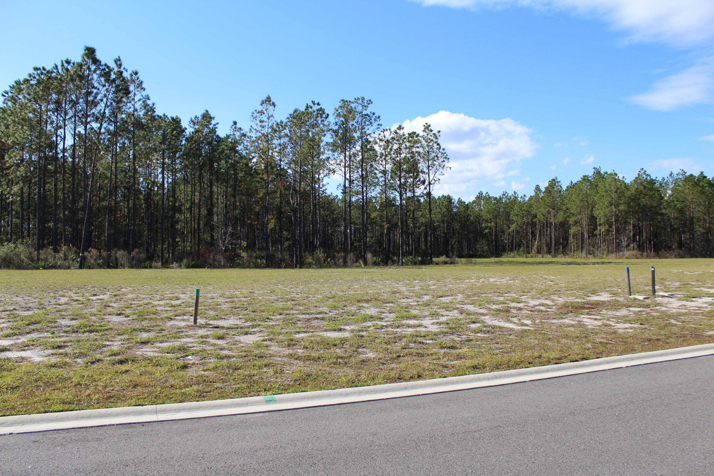 398 WILDERNESS RIDGE, PONTE VEDRA, FLORIDA 32081, ,Vacant land,For sale,WILDERNESS RIDGE,920898