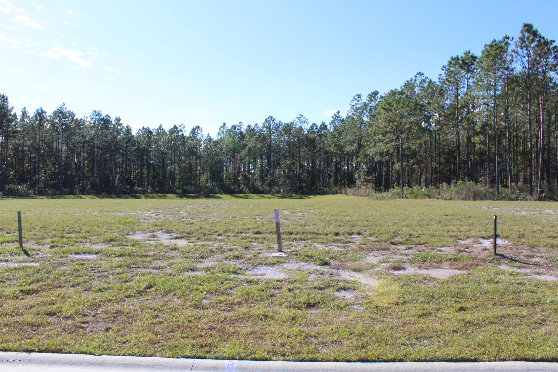414 WILDERNESS RIDGE, PONTE VEDRA, FLORIDA 32081, ,Vacant land,For sale,WILDERNESS RIDGE,920899