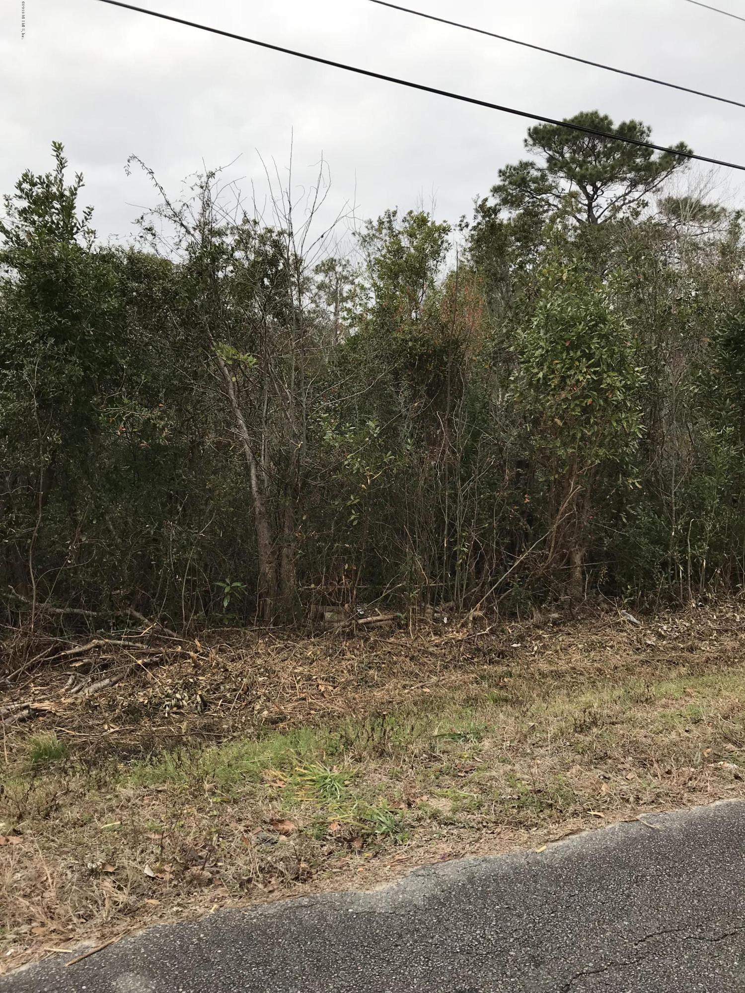 0 HAVEN, YULEE, FLORIDA 32097, ,Vacant land,For sale,HAVEN,920959