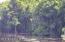 124 PIONEER TRL, GREEN COVE SPRINGS, FL 32043