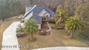 Photo of 2680 Country Side Dr, Orange Park, Fl 32003 - MLS# 921451