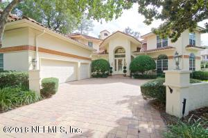 Photo of 6647 Epping Forest Way N, Jacksonville, Fl 32217 - MLS# 921956