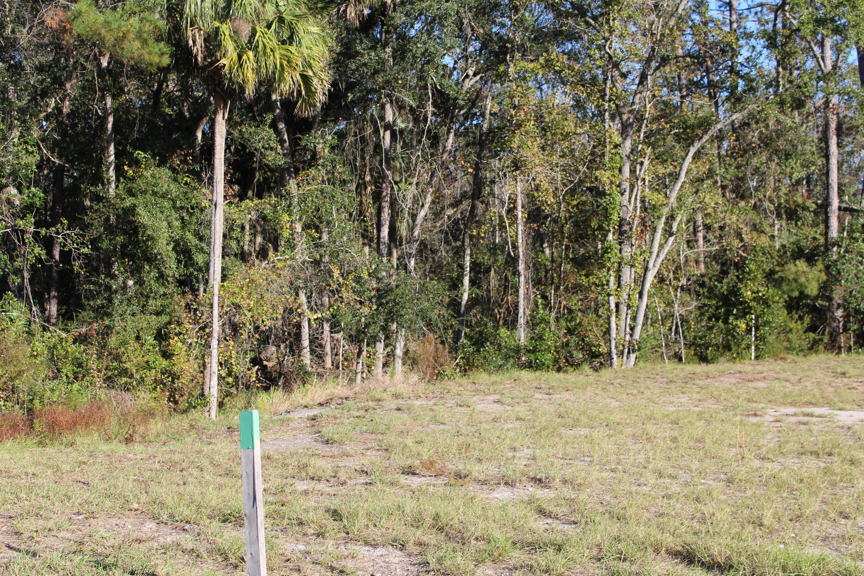 447 WILDERNESS RIDGE, PONTE VEDRA, FLORIDA 32081, ,Vacant land,For sale,WILDERNESS RIDGE,921035