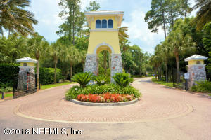 Photo of 1800 The Greens Way, 312, Jacksonville Beach, Fl 32250 - MLS# 921056