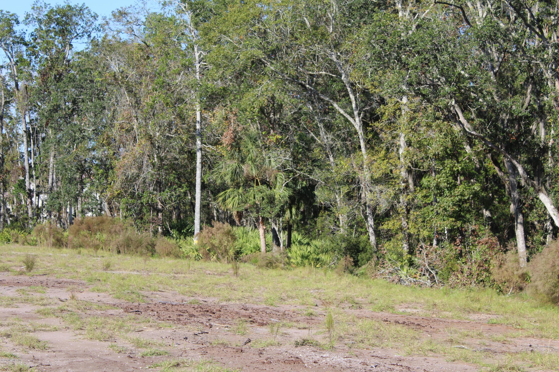 391 WILDERNESS RIDGE, PONTE VEDRA, FLORIDA 32081, ,Vacant land,For sale,WILDERNESS RIDGE,921072