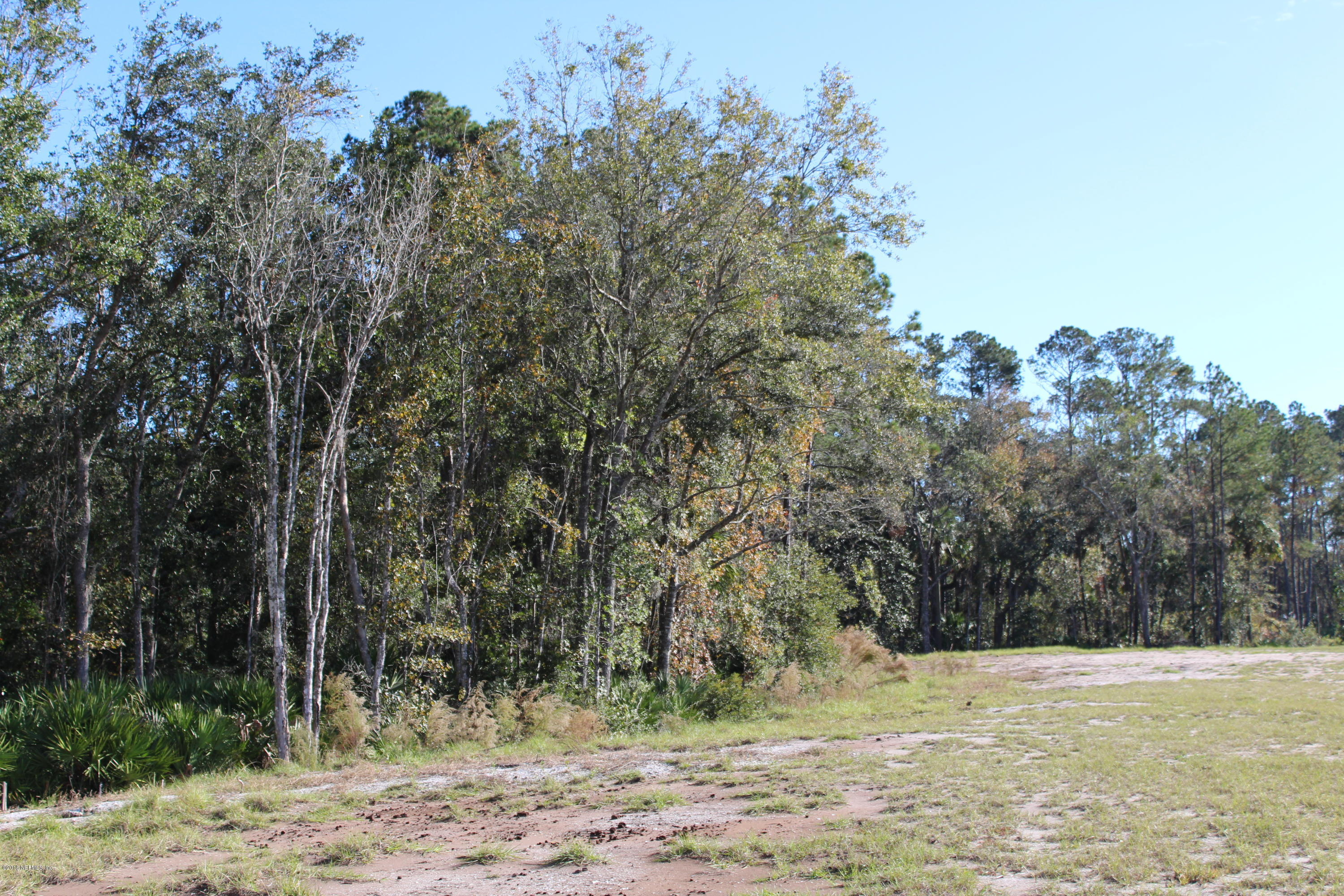 391 WILDERNESS RIDGE, PONTE VEDRA, FLORIDA 32081, ,Vacant land,For sale,WILDERNESS RIDGE,921072