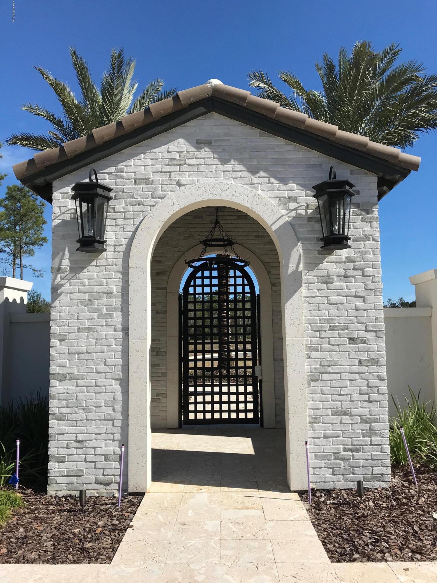 329 WILDERNESS RIDGE, PONTE VEDRA, FLORIDA 32081, ,Vacant land,For sale,WILDERNESS RIDGE,921076