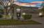 8807 HARPERS GLEN CT, JACKSONVILLE, FL 32256