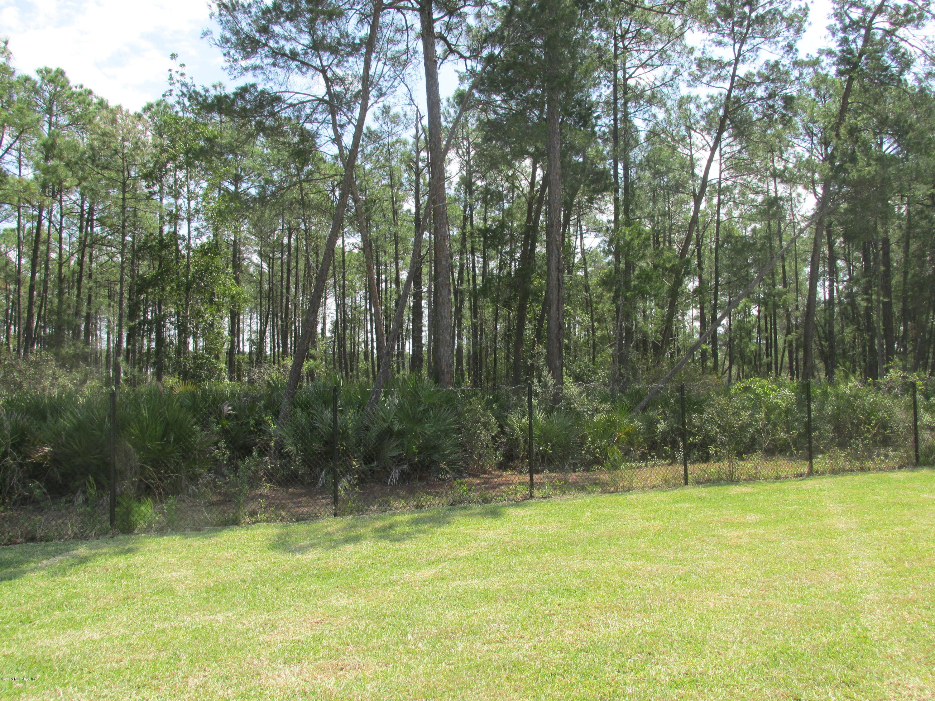 136 CORBATA, ST AUGUSTINE, FLORIDA 32095, ,Vacant land,For sale,CORBATA,920049
