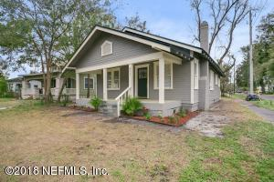 Photo of 802 Acosta St, Jacksonville, Fl 32204 - MLS# 921203