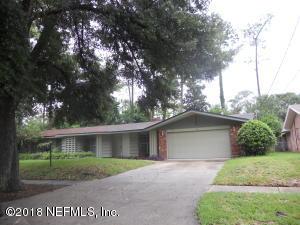 Photo of 8036 Jamaica Rd N, Jacksonville, Fl 32216 - MLS# 921191