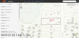 1522 CHAFFEE RD, JACKSONVILLE, FL 32221