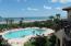478 OSPREY POINT, PONTE VEDRA BEACH, FL 32082