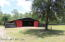 5305 W COUNTY ROAD 210, JACKSONVILLE, FL 32092