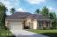 163 ENREDE LN, ST AUGUSTINE, FL 32095