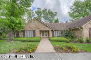 Photo of 10917 Crosswicks Rd, Jacksonville, Fl 32256 - MLS# 921346