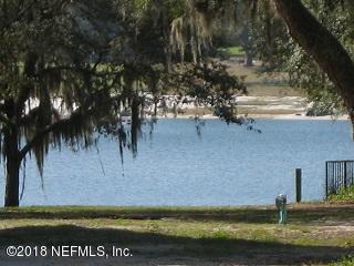 6153 LITTLE LAKE GENEVA, KEYSTONE HEIGHTS, FLORIDA 32656, ,Vacant land,For sale,LITTLE LAKE GENEVA,921407